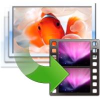ساخت سریع و آسان اسلایدهای تصویری