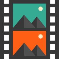 تبدیل طیف گستردهای از فرمتهای مختلف صوتی و تصویری به یکدیگر (به همراه آموزش)