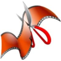 سانسور فیلم و حذف قسمتهای ناخواسته فایلهای ویدیویی