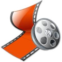 اتصال، تقسیم و سانسور فیلم