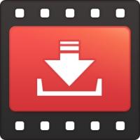 دانلود آسان ویدیوهای یوتیوب و ذخیره آنها با فرمت مورد نظر