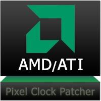 بهینهسازی کارت گرافیک AMD و ATI و رفع محدودیتهای از پیش اعمال شده آن