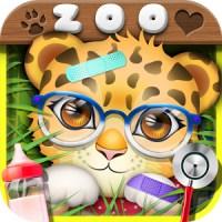 آموزش نام حیوانات به کودکان به زبان انگلیسی