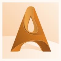 ساخت فرآوردههای سه بعدی در صنعت نجاری و تولید چوبهای تزئینی