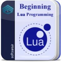 مرجع کامل آموزش زبان برنامهنویسی Lua