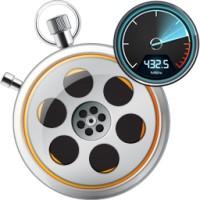 مجموعهای جامع از برنامههای تخصصی برای ضبط و پخش ویدیو