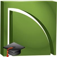 آموزش کاربردی و پروژه محور نرم افزار Chief Architect X8