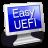 EasyUEFI v4.5.0
