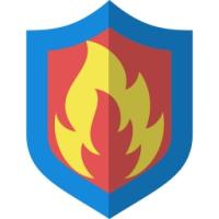 محافظت از حریم خصوصی و امنیت شما در برابر تهدیدات آنلاین