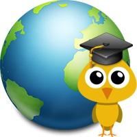 آموزش ابتدایی اینترنت برای کاربران تازهکار