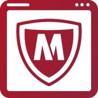 ایجاد بستری امن برای وبگردی و جستجو در اینترنت