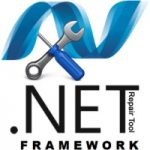 دانلود Microsoft .net Framework Repair Tool