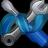 Microsoft .NET Framework Repair Tool v4.6.1535.00