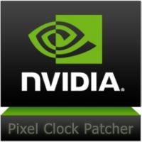 بهینهسازی کارت گرافیک NVIDIA و رفع محدودیتهای از پیش اعمال شده آن