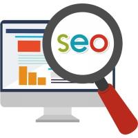 آموزش کامل سئو و افزایش رتبه گوگل در سایتهای مبتنی بر وردپرس