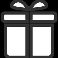 ساخت بستههای نصب خودکار برنامهها به صورت سفارشی