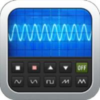 تولید فرکانسهای صوتی دو کاناله