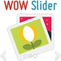 ساخت اسلایدر برای وب سایت با بهرهگیری از آخرین تکنولوژیهای روز
