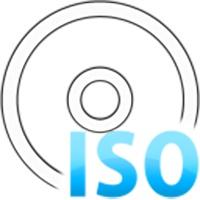 ساخت و ویرایش ایمیجهای ISO