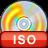 Xilisoft ISO Pro v1.0.9.0112