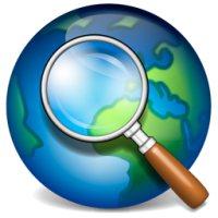 مدیریت و تحلیل اطلاعات جغرافیایی و مکانی