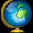 ESRI ArcGIS Desktop v10.7.1.11595 x64 | v10.6 x64 | v10.5.0 x64 | v10.4.1