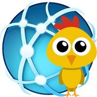 آموزش ابتدایی شبکه برای کاربران تازهکار