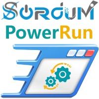 ساخت لیست از دستورات اجرایی پنجره Run برای دسترسی سریع