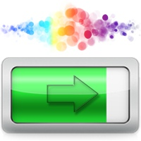 تغییر ظاهر پنجره کپی، انتقال و حذف فایلها در ویندوز 7