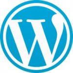 دانلود نرم افزار WordPress.com