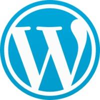 کلاینت رسمی دسکتاپ برای مدیریت سایتهای مبتنی بر وردپرس