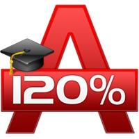 آموزش کار با نرم افزار Alcohol 120%