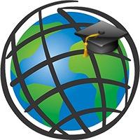 آموزش نرم افزار ArcGIS به زبان فارسی