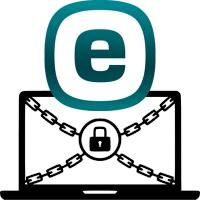 حذف باجافزار VirLock و بازیابی محتوای قفل شده