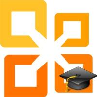 آموزش جامع مجموعه نرم افزارهای پایه Office 2010