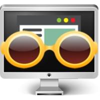 ضبط ویدیوهای آنلاین و ذخیره آنها بر روی کامپیوتر