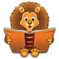 داستانهای کودکان و نوجوانان (۱۲۰ کتاب داستان)