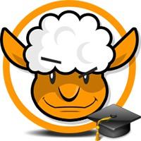 آموزش عمومی کار با نرم افزار CloneCD