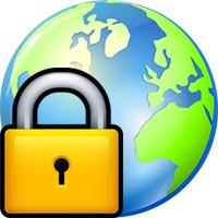 قفل کردن تنظیمات DNS