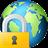 DNS Lock v1.4