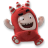 Oddbods Animations (001-180)