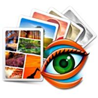 نمایش، مدیریت و سازماندهی گروهی تصاویر