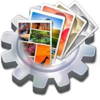 مجموعهای جامع، قدرتمند و رایگان از ابزارهای ویرایش عکس و کار با تصاویر