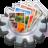 Picosmos Tools v2.6.0.0 x64 | v2.4.0.0 x86