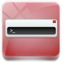 نسخه پیشرفته پنجره Run در ویندوز