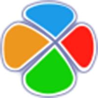 منوی استارت توسعه یافته برای نسخههای مختلف ویندوز