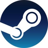 خرید، مدیریت و اجرای بازیهای رایانهای