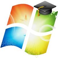 آموزش کاربردی ویندوز 7