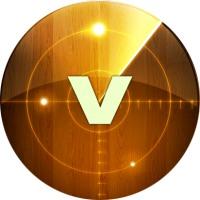 نسخه دسکتاپ سرویس اسکن آنلاین VirusTotal.com مبتنی بر هشکد