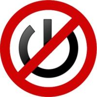 جلوگیری از ریستارت خودکار سیستم پس از بروزرسانی ویندوز ۱۰